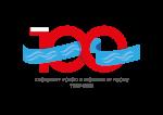 100 rocznica Zaślubin Polski z Morzem w Pucku